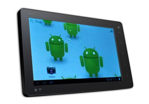Андроид планшеты: вопросы и ответы