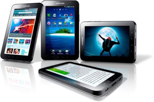 Самый лучший Андроид планшет 2013. Рейтинг за июнь