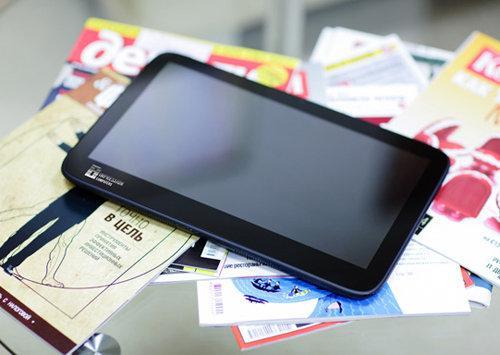 Зачем нужен планшет и стоит ли его покупать?