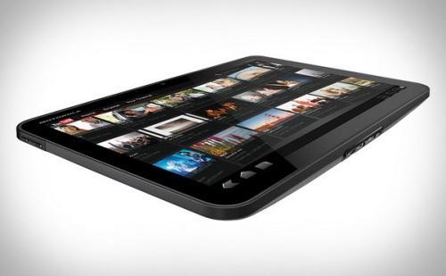 Лучшие планшеты 10 дюймов на Андроид