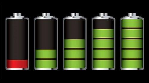 Как сохранить заряд батареи планшета или смартфона?
