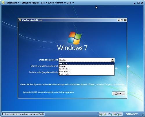 Восстановление Windows 7. Руководство по устранению проблемы загрузки ОС Windows 7