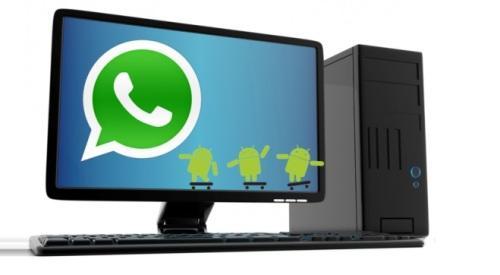 kak-ustanovit-whatsapp-na-noutbuk-ili-nastolnyj-kompyuter