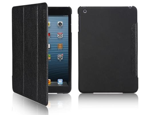 Лучшие чехлы для iPad mini. Выбираем из 10 вариантов