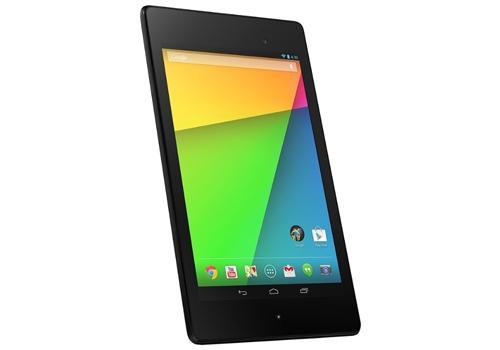 ASUS Nexus 7 (2013) 32Gb LTE