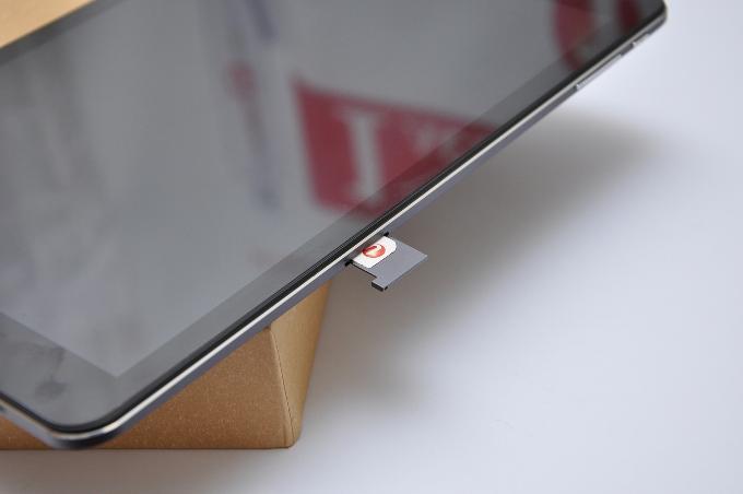 Хороший китайский планшет с 3g