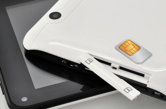 Планшет с функцией телефона Samsung, Asus, Lenovo…