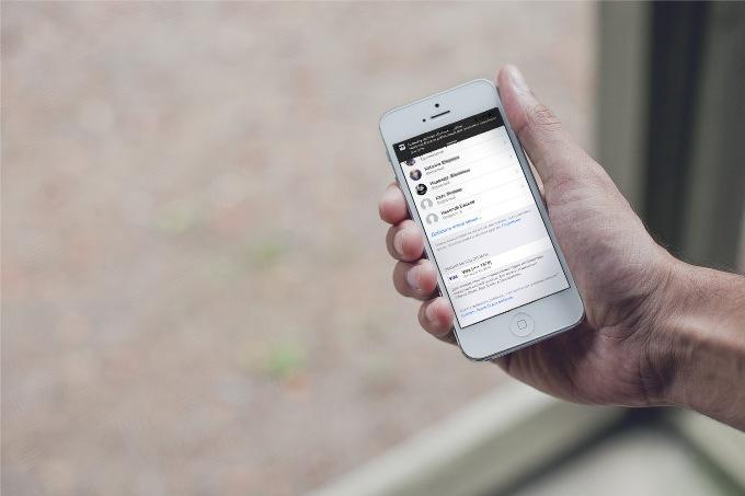 Как перезагрузить iPhone? Три способа
