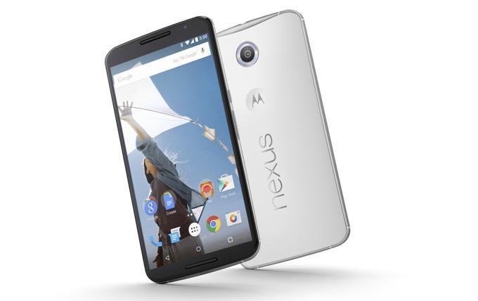 Может ли Nexus 6 стать лучшим?