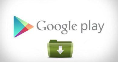 Как скачивать программы с Google Play Market на компьютер