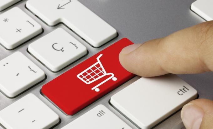 Где купить китайский телефон, смартфон или планшет