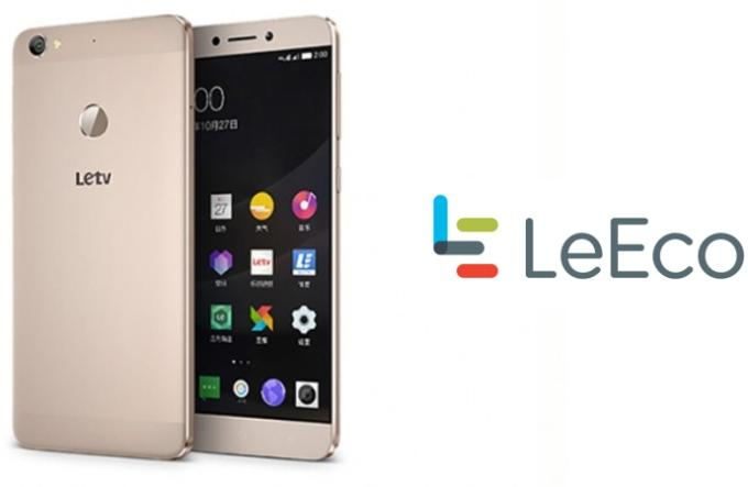 LeEco Le Max 2, Le 2 Pro и Le 2 — обзор, где купить, цена