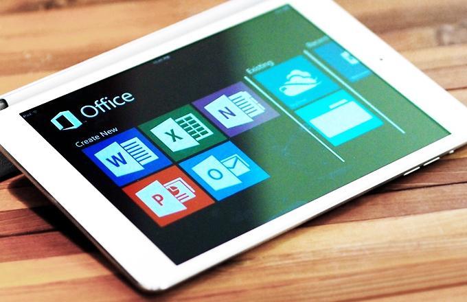 Какими критериями руководствоваться при выборе планшета для работы