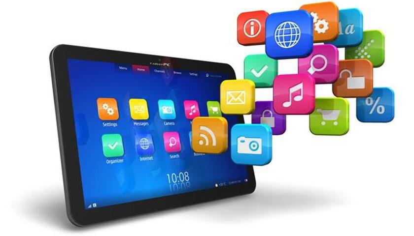 Как установить приложение на планшет? Способы установки приложений